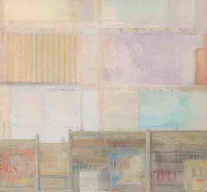 Galeria Artur Ramon Art
