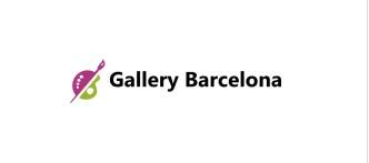 GalleryBarcelona.com