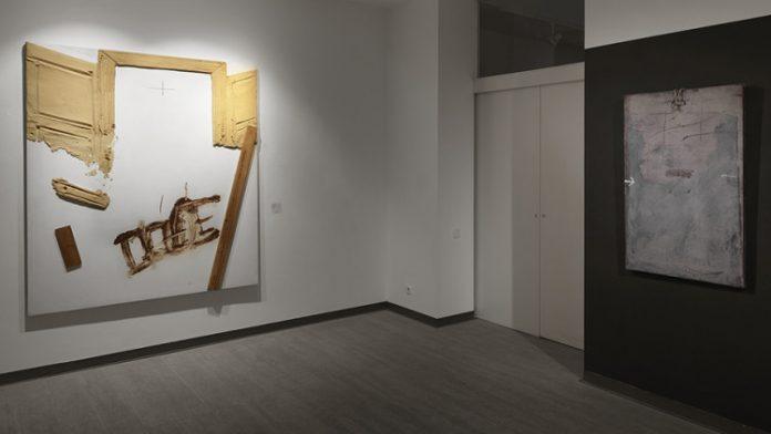 Últimas noticias y novedades del Arte y la Cultura. En Gallery Barcelona Revista de Arte
