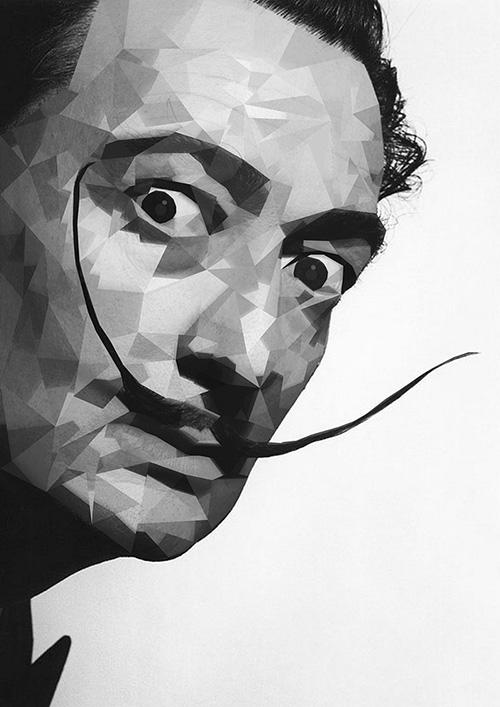 Te presentamos los cuadros más famosos de Dalí.Sus obras más importantes. El pintor más importante del surrealismo. Uno de los grandes genios del arte mundial.