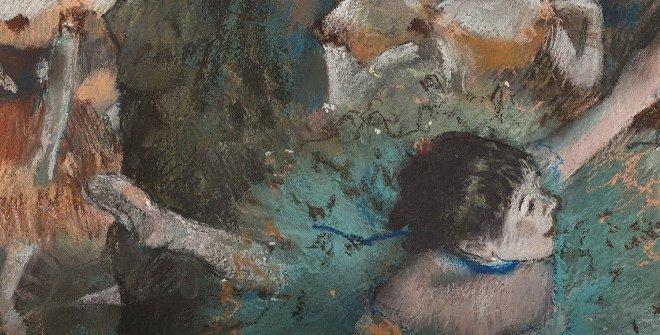 Manet, Degas, los impresionistas y la fotografía, del 15 de octubre de 2019 al 26 de enero de 2020 en el Museo Nacional Thyssen-Bornemisza