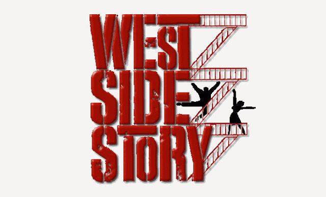 West Side Story teatro calderón de madrid