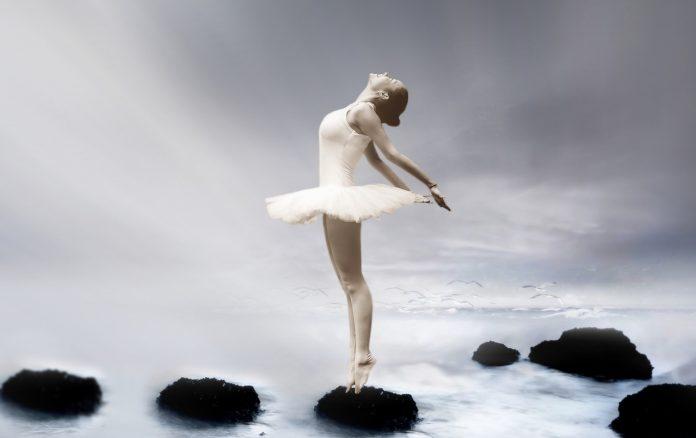 Hablamos de danza por Silvia Cuesta