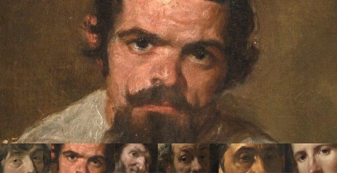 Velázquez, Rembrandt, Vermeer. Miradas afines en el Museo del Prado Madrid
