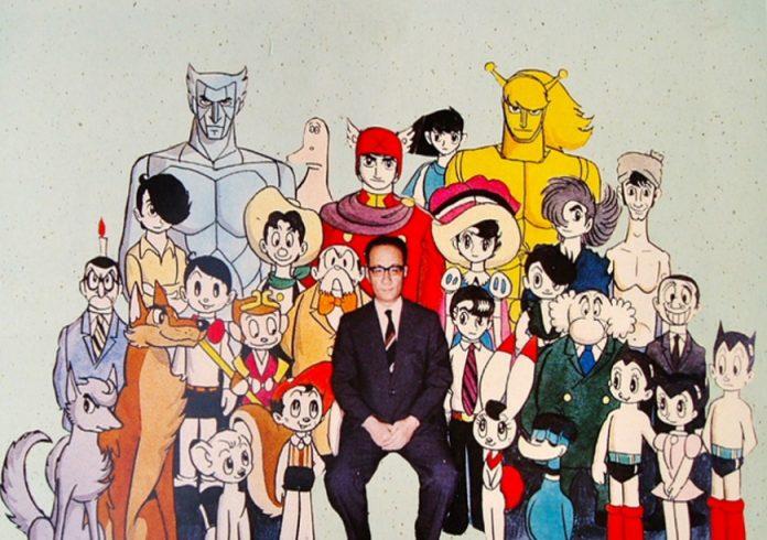 Casi unos 200 originales del artista japonésOsamu Tezuka, conocido comoel Dios del Mangapor su aportación a la viñeta japonesa, se podrán ver en esta muestra que da a conocer la obra de un creador imprescindible para entender la evolución del manga después de la Segunda Guerra Mundial, y también uno de los autores más prestigiosos y prolíficos en el ámbito mundial.