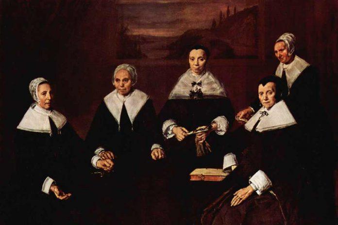 El museo presenta, por primera vez en España, una exposición dedicada a la faceta de Rembrandt como retratista, un género en el que el pintor más importante del siglo XVII holandés alcanzó también el máximo nivel. Junto a una veintena de sus retratos, se presentarán destacados ejemplos de otros artistas activos como él en Ámsterdam durante el «siglo de oro» holandés, sumando un total de 80 pinturas y 16 grabados, algunos nunca antes vistos en Europa.