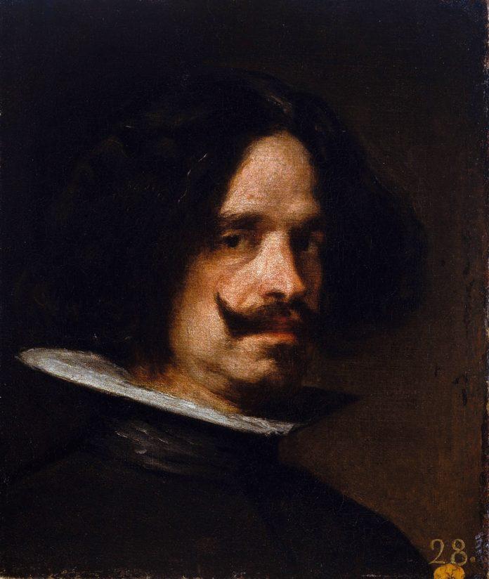 Diego Rodríguez de Silva y Velázquez , (bautizado el 6 de junio de 1599, Sevilla , España; murió el 6 de agosto de 1660, Madrid), el pintor español más importante del siglo XVII, uno de los artistas más importantes del arte de occidente.