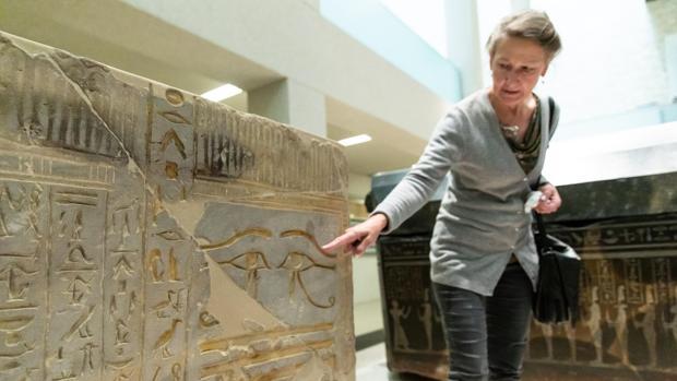 El ataque tuvo lugar en la noche del 2 al 3 de octubre, pero los responsables de los Museos Estatales de Berlín han guardado silencio hasta ahora para facilitar la investigación. La identidad de los perpetradores sigue siendo un misterio y las consecuencias de su vandalismo han causado daños irreparables.